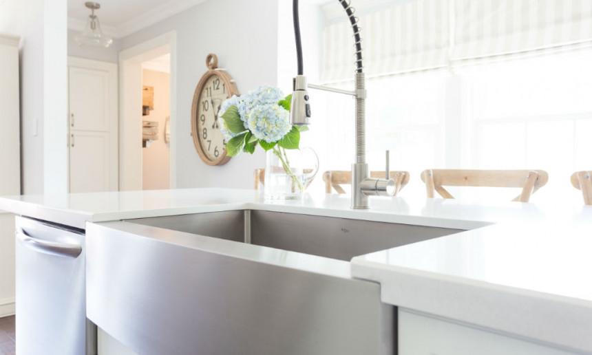 tradional-kitchen-burlington-ontario