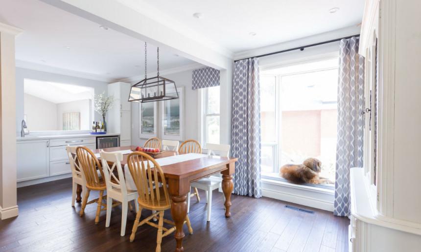 traditional-dining-room-hardwood-flooring-ontario-interior-design