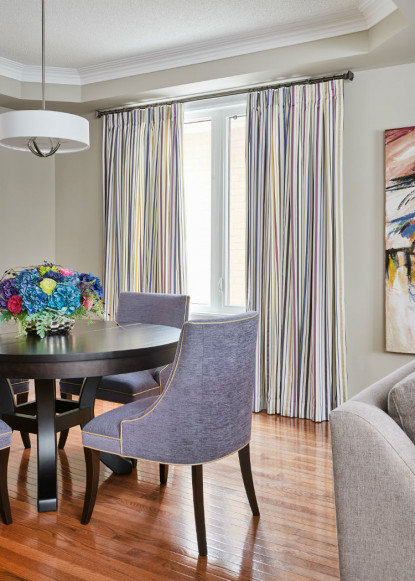 transitional-dining-room-claire-jefford-ontario