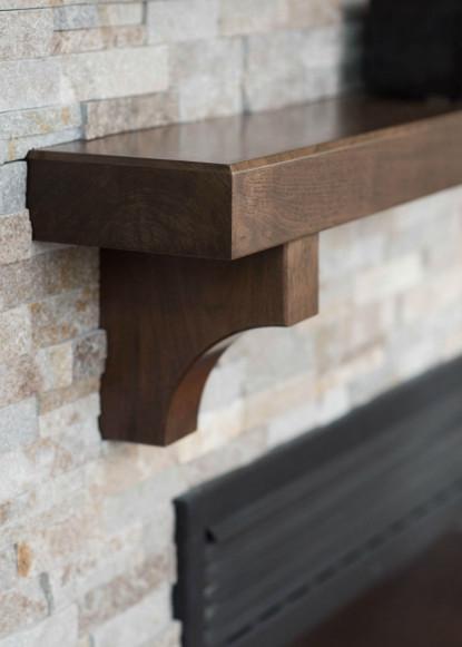 wooden-fireplace-mantle-ontario-interior-design
