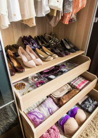 closet-with-storage-drawers-and-shoes-burlington-interior-design