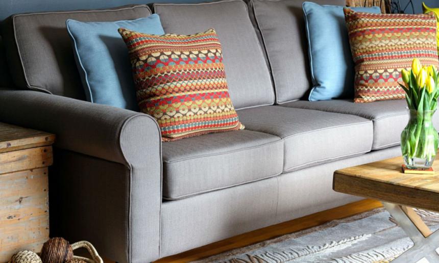 couch-close-up-ontario-interior-design