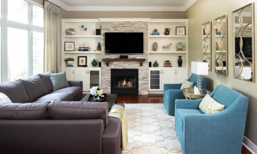custom-living-room-design-burlington-on
