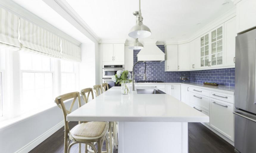 custom-white-cabinetry-and-island-ontario-interior-design
