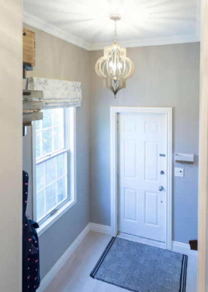 foyer-entry-claire-jefford