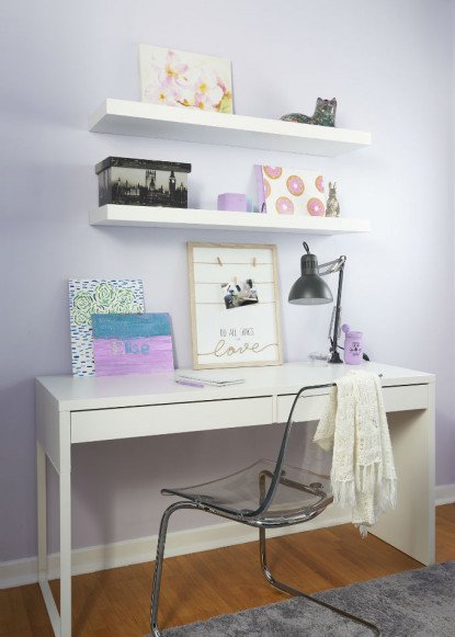 girls-bedroom-ikea-furniture-ontario-interior-design