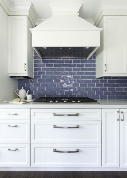 kitchen-with-blue-subway-tile-backsplash-claire-jefford
