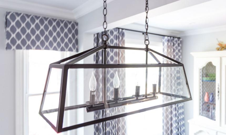 large-black-metal-pendant-chandelier