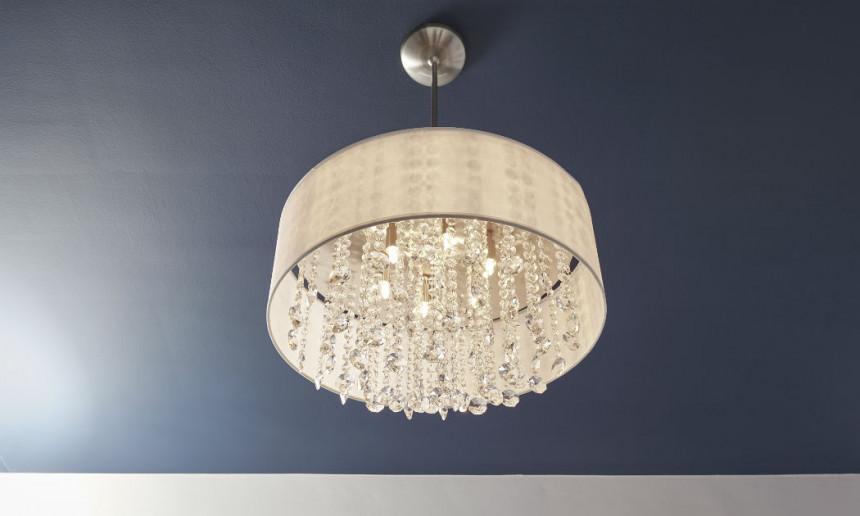 marine-blue-ceiling-crystal-chandelier