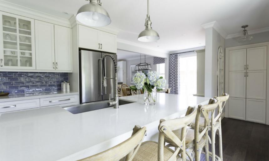 traditional-kitchen-claire-jefford-interior-design