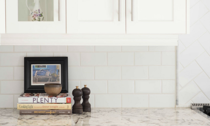 white-kitchen-with-white-subway-tile-granite-counters