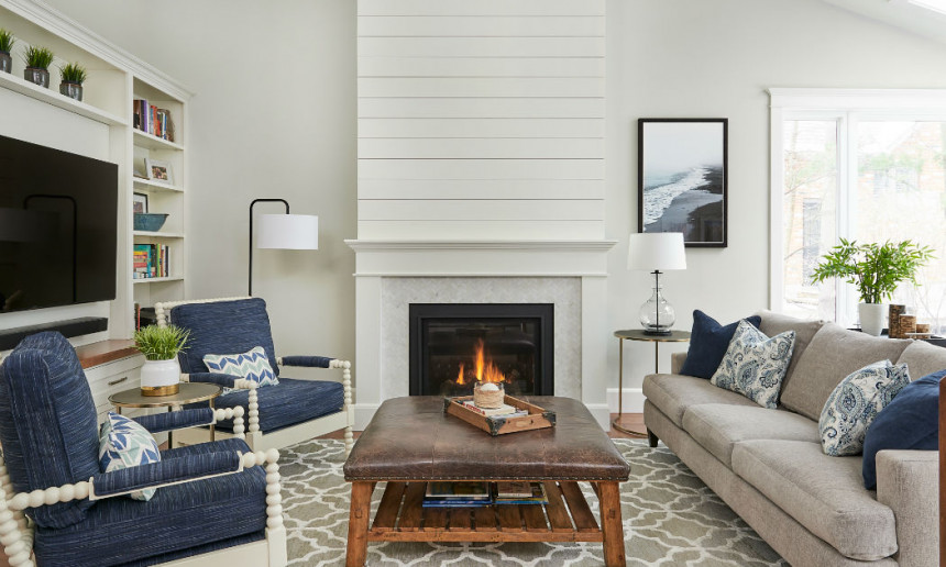 beautiful-living-room-with-shiplap-fireplace-burlington-on