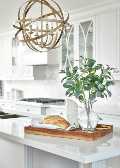 brass-pendant-custom-kitchen-burlington-on