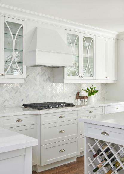 custom-kitchen-cabinetry-ontario-interior-design