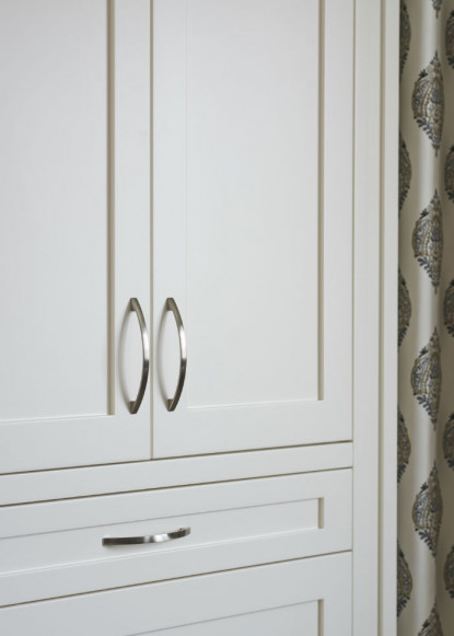 custom-white-cabinetry-burlington-ontario-claire-jefford