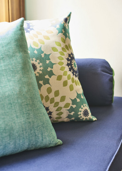 custom-window-seat-with-navy-cushion-and-accent-pillows-3
