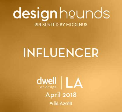 Designhounds 1
