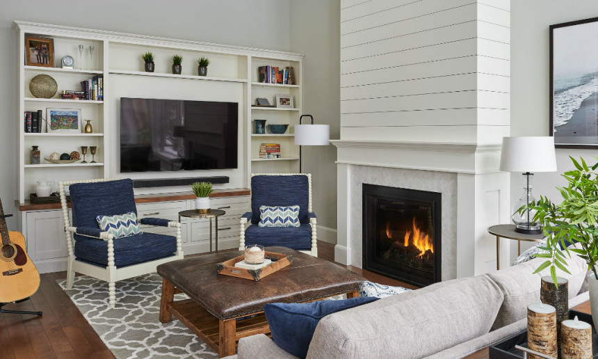 living-room-with-custom-built-ins-claire-jefford-interior-design