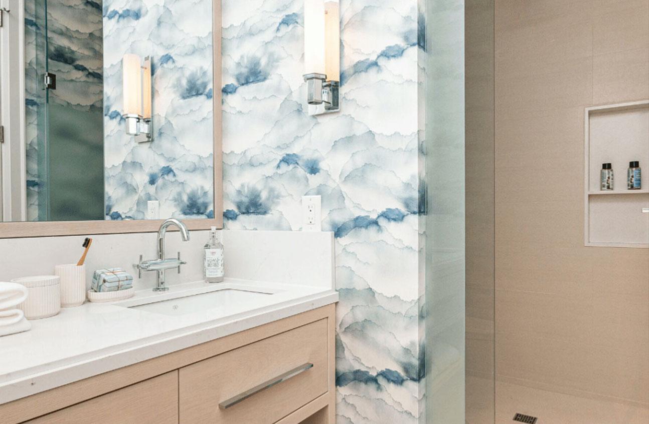 Bathroom renovation, finally, it's my turn!!
