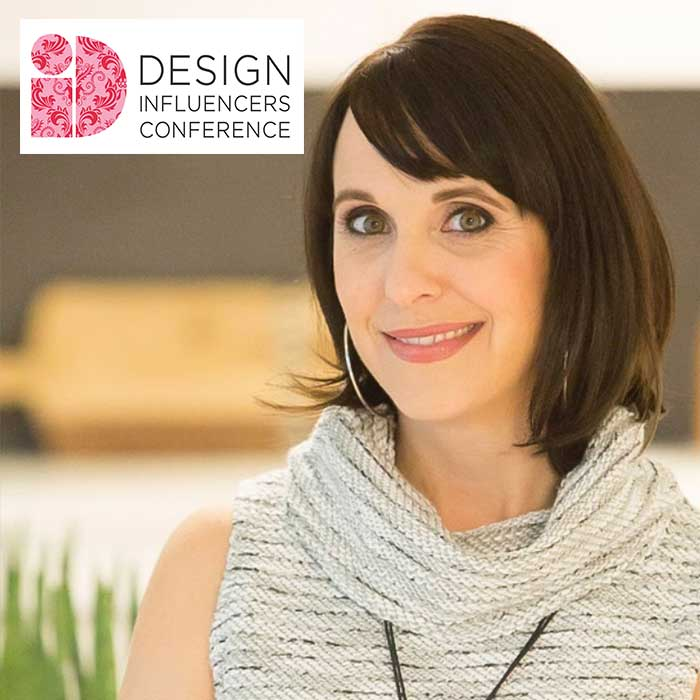 Design Influencer's Conference
