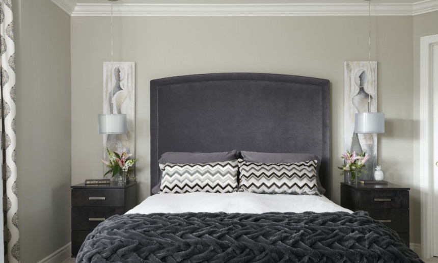 master-bedroom-gray-headboard