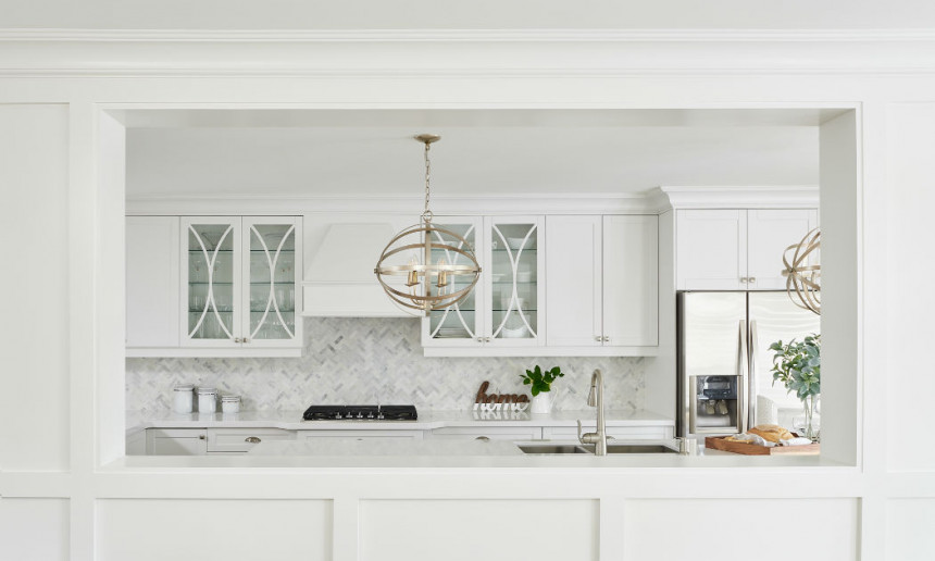 oxford-white-custom-kitchen-claire-jefford-interior-design