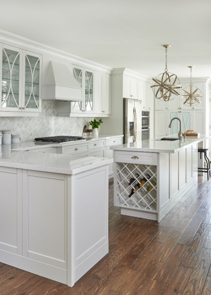 oxford-white-kitchen-with-metal-sphere-pendant-claire-jefford