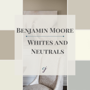 Claire Jefford Essential Colour Guides Neutrals And Whites