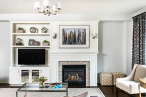 Claire Jefford Pricing Guides Interior Design Services