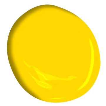 Sun Kissed Yellow 2022 20