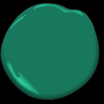 Very Green 2040 30